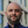 Igor, 34, Vinnytsia, Ukraine