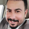 Saad, 35, Dubai, United Arab Emirates