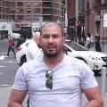 Saad, 34, Dubai, United Arab Emirates