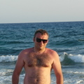 Denis, 34, Ryazan, Russian Federation