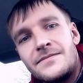 Алексей Зинченко, 29, Shakhty, Russian Federation