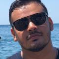 Hassan, 23, Karabuk, Turkey