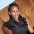 Daphine, 25, Kampala, Uganda