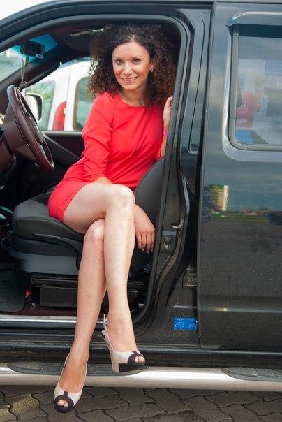 Маряна, 30, Lviv, Ukraine