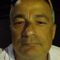 Ucakan, 55, Miami, United States