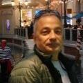 Ucakan, 53, Tampa, United States
