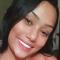 Larissa, 19, Franca, Brazil