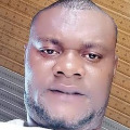 Blessing Eregare, 32,