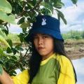 Novel Kheyt Aplaon, 19,
