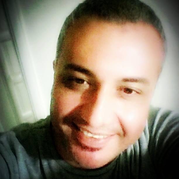 mehmetcan kutlu, 38, Aydin, Turkey