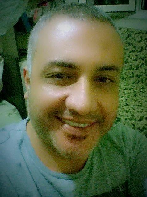 mehmetcan kutlu, 39, Aydin, Turkey
