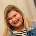 Debora Rodrigues Monteiro, 22, Sao Paulo, Brazil