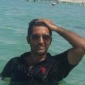 Bharat Relhan, 31, Abu Dhabi, United Arab Emirates