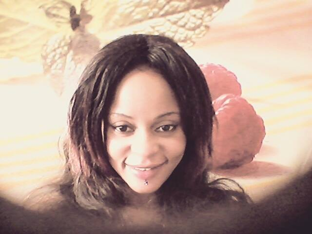 Brazzaville Dating Site.)