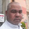 أبو محمود, 40, Kuwait City, Kuwait