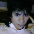 Daniel Fagunde, 32, Apostoles, Argentina