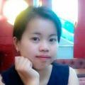 Nhỏ, 23, Da Lat, Vietnam