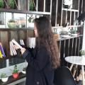 Nhỏ, 24, Da Lat, Vietnam