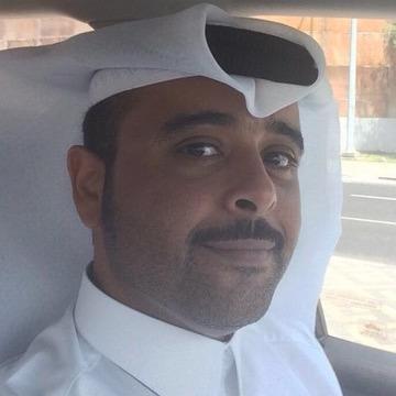 QTRiCoOoL, 31, Doha, Qatar