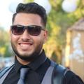 yossif, 21, Cairo, Egypt