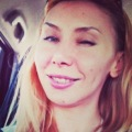 kristi, 31, Moscow, Russian Federation