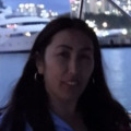Meerim, 38, Moscow, Russian Federation