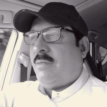 Jaucop, 32, Manama, Bahrain