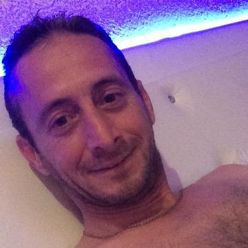 Ragıpp, 38, Izmir, Turkey