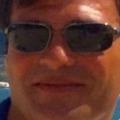 Sandro ahew, 63,