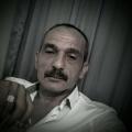 orhan, 54, Ankara, Turkey