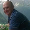 Степан, 44, Kiev, Ukraine