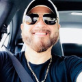 Mark Gutierrez, 44, Eagle Pass, United States