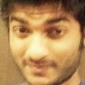 Abhishek sen, 26, New Delhi, India