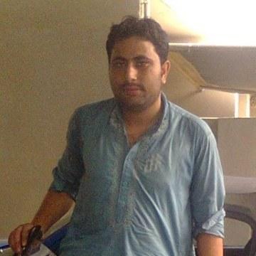 yaseen, 29, Dubai, United Arab Emirates