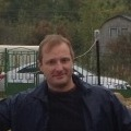 Maksim, 41, Moscow, Russian Federation