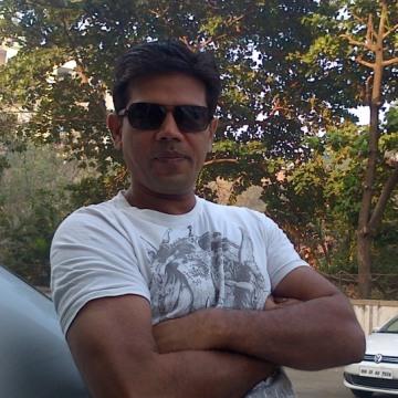 Ask me, 32, Mumbai, India