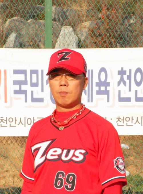 Sport Seoul dating