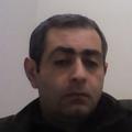 gggglllkkk, 43, Tbilisi, Georgia