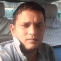 Rahul, 32, New Delhi, India