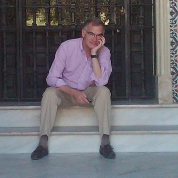 Johngar, 55, Moscow, Russian Federation