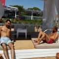 Khgfff, 37, Antalya, Turkey