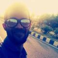 Soma Shekar, 27, Bangalore, India