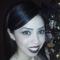 Alba, 34, Maracay, Venezuela