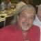 Altan Tutkun, 53, Istanbul, Turkey