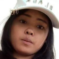 Poopaepppp, 22, Pattaya, Thailand