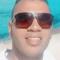 Peter, 26, Cairo, Egypt