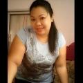 Wiphada Jeerawitkajhon, 44, Bangkok Yai, Thailand