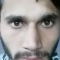 Sagar Ahmed, 22, Doha, Qatar