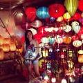 Taylor Nguyen, 30, Ho Chi Minh City, Vietnam