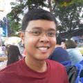 Niti Sat, 40, Bangkok, Thailand